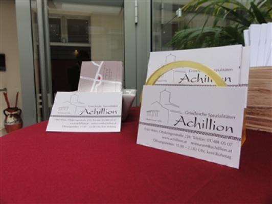 achillion_DSC00930
